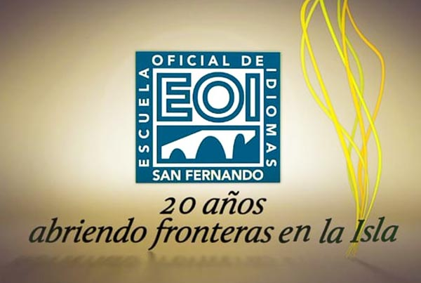 The Official School of Languages of San Fernando