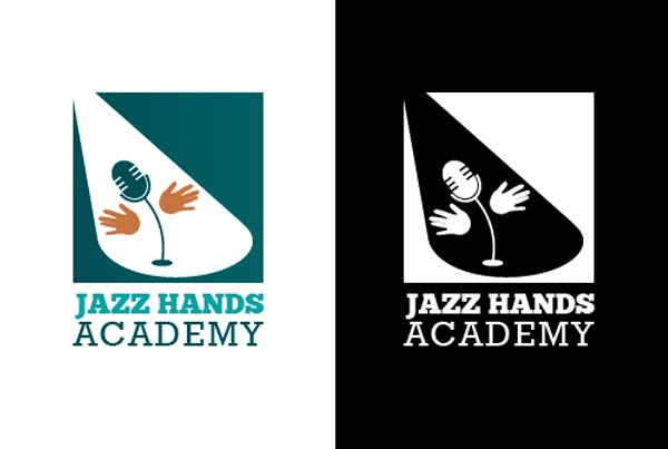 Jazz Hands Academy